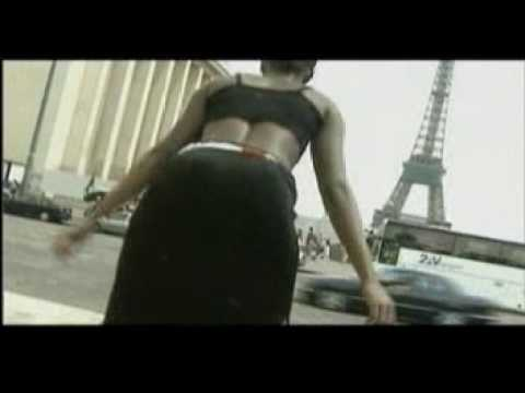 Mapouka   streets of Paris   XXX Video by Kmac 718   Hardcore People   X Rated People   XXX People at RUDE com
