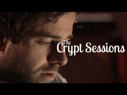 Dawes - Coming Back To A Man( Live @ The Crypt)