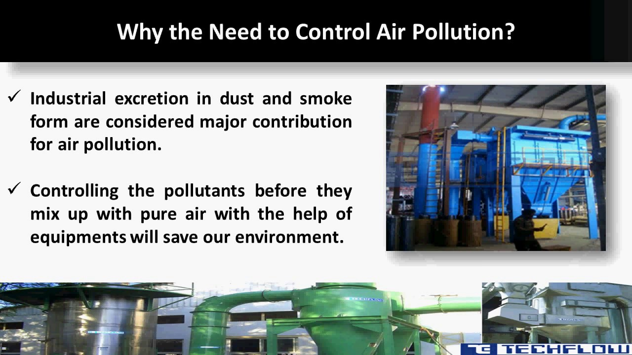 pollution control You are here: epa home air quality planning & standards air pollution emissions overview air pollution emissions overview what are.