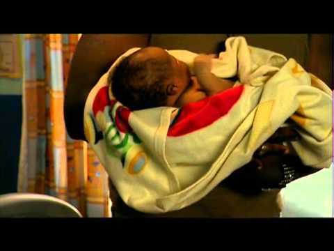 Makutano Junction - Malaria & Premature Babies Thumbnail