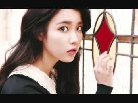 IU (아이유) - You & I (너랑 나) [Mp3][MV][Download]