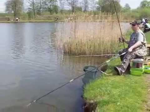 рыбалка на кубани на ютубе
