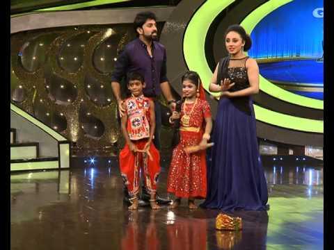 D2 D 4 Dance Ep 67 I Sumayya & Neerav brings on Dol Baje I Mazhavil Manorama thumbnail