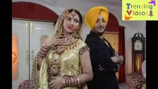 Hot & Beautiful Wife's Of Famous Punjabi Singers || Honey Singh , Jazzy B , Jassi Gill, Gurdas Maan