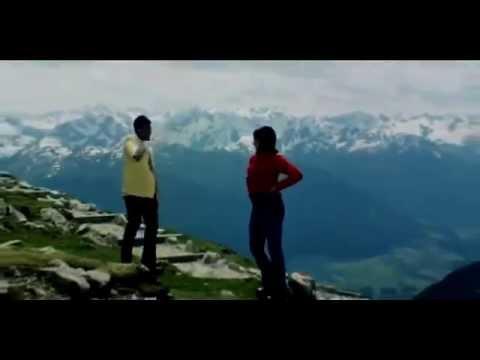 DJ Dynamik-Kya Dil Ne Kaha (Hot This Year Refix)