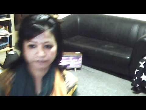 lalitagadling-Sunya Sunya Maifilit majhya