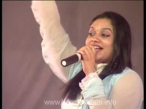 Arumughan- Rimi Tomy - Balagokualm - Krishnayanam 2010 (hq) video