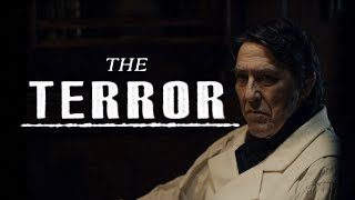 History Buffs: The Terror