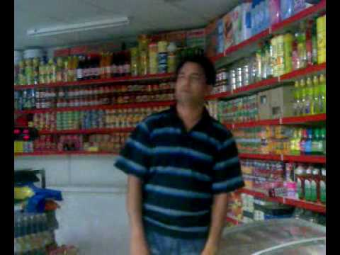 Bangla Xxx Sad Song video