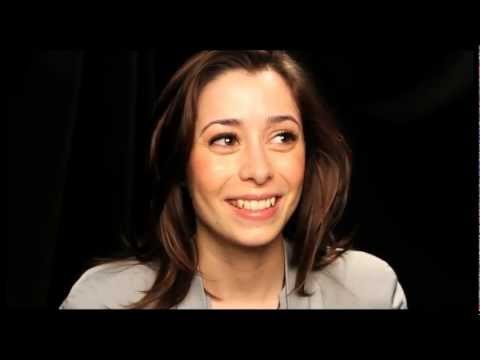 Secrets of the 2012 Tony Award Nominees: Cristin Milioti of