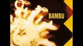 download lagu Bambu -bambu Album Completo gratis