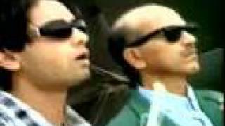 download lagu Ho Gayi Hai Mohabbat Tumse ... gratis