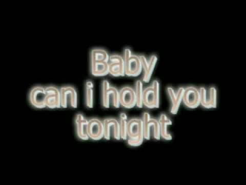 Tracy Chapman - Sorry