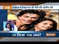 News 100 | 29th May, 2017- Video