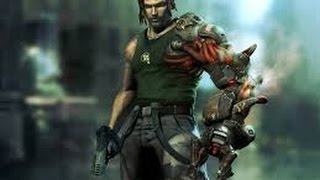 BİONİC COMMANDO VİTALİTY KURULUM ve TORRENT LİNKİ