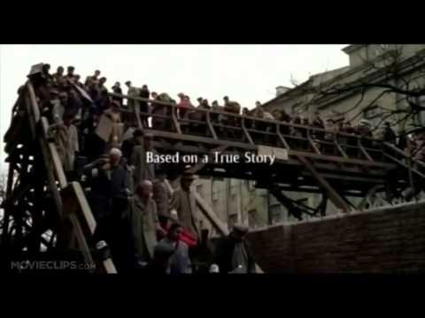 【歐美電影】戰地琴人「The_Pianist」《電影預告》HD畫質