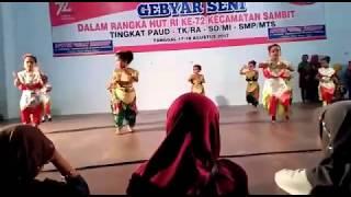 download lagu Tari Candik Ayu Kreasi gratis