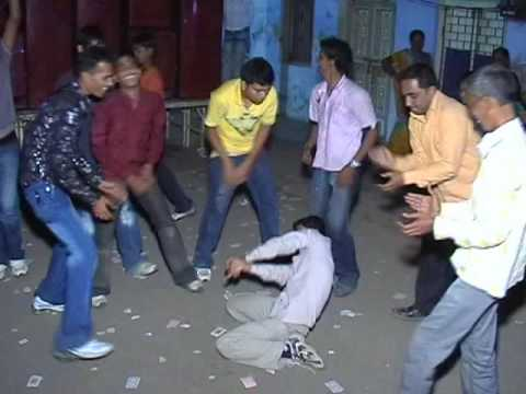 Naagin Dance Navsari video