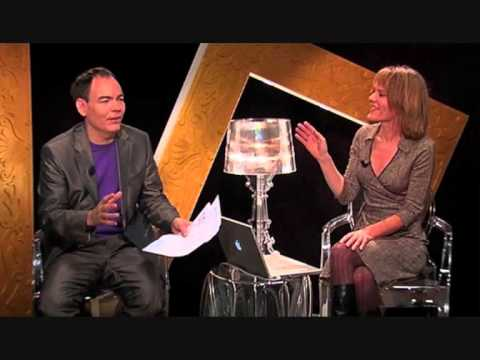 Shame of Max Keiser and Stacy Herbert