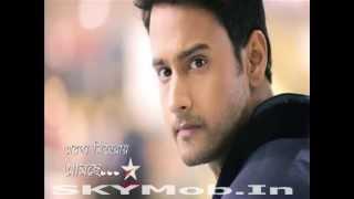 Bojhe Na Shey Bojhe Na | Aranya Singha Roy | Teaser