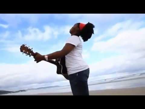 Zahara - Ndiza video