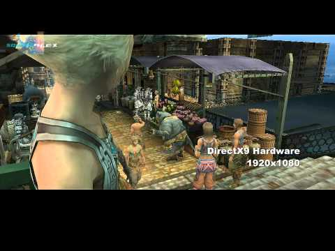 Ps2 final fantasy 12 rom download