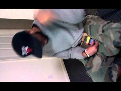 Pedro English Freestyle.3gp video