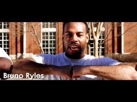 Take One For The Team [Official Video] - Emmanuel & Phillip Hudson
