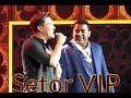 Setor VIP : : Raça Negra canta Cigana com Wesley Safadão (17/05/17).