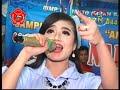 CB indonesia // Erin Sabrina // Cs Supra Nada // live jati sumo