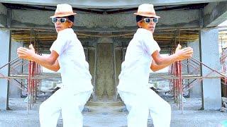 Yemane Birhane - HOJERITA -  New Ethiopian Music 2016 (Official Video)