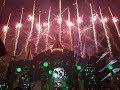 Tomorrowland 2017 Dimitri Vegas & Like Mike Earthquake