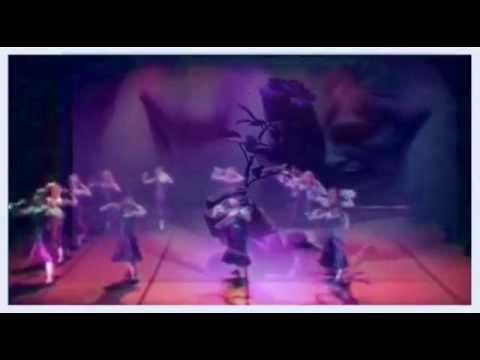 Dalida - Morir cantando