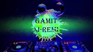 NonStop Gamit DjRemix Song