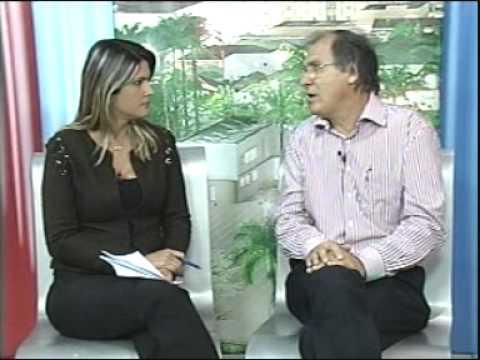 Prefeito de Ituiutaba é indiciado por improbidade administrativa
