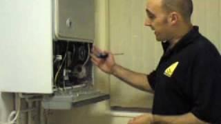 Gas cooker installation IG8, gas cooker IG8, Gas cooker reapir IG8, Gas cooker IG8