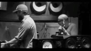 Watch Sergio Mendes Lugar Comum video