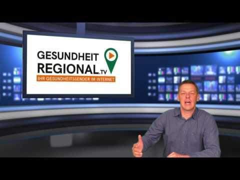 Gesundheit-Regional TV Teaser 2