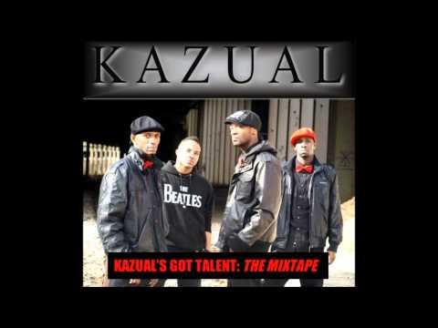DJ Khaled feat. Kazual - Take It To The Head Remix