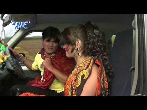 गियर हिलता Giyar Hilata |dhoom Machal Ba Holi Me |bhojpuri Hot Holi Song 2015 Hd video