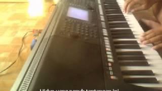download lagu Yatim Piatu Rhoma Irama Karaoke Yamaha Psr S750 gratis