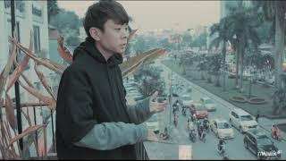 Mash up các bài hát hay nhất 2018   MASH UP VPOP HITS 2018   Hoàng Kio   MUVIK TV