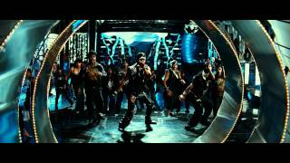 Pokkiri Tamil Movie -  Dolu Dolu HD Song