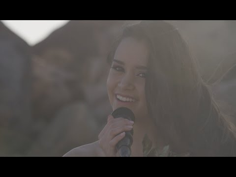 Never Have I Ever - Megan Nicole (official Music Video) video