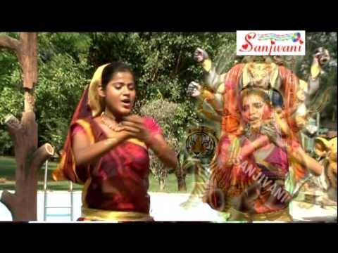 Sherawali Hamesa Mere Sath Rahe | Bhojpuri New Hit Mata Ki Bheinte...