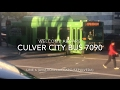 (RETIRED) Culver City Bus 2001 New Flyer C40LF #7090| Coin Lloyd's Transit Hub