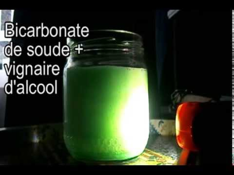 - Percarbonate de sodium et bicarbonate de soude ...