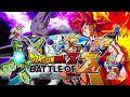 Dbz: battle of z - how to get super saiyan bardock & super