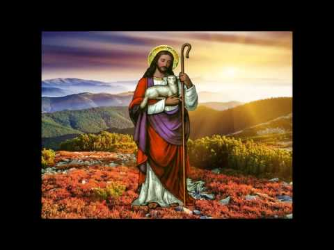 Лине пісня про Ісуса 🔥 Ukrainian song | Степчуки