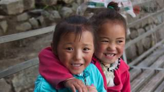 Nepal Travel - Explore the Spine of the World - John Lew Holidays
